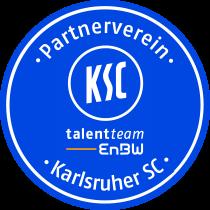 Partnerverein des KSC