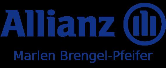 Marlen Brengel-Pfeifer - Allianz Generalvertretung